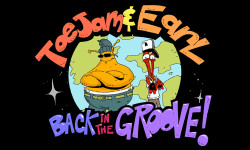 1424896145-toejam-and-earl-back-in-the-groove