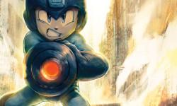 Megaman#50var3