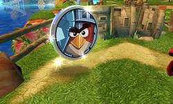 AngryBirdsSonicDashEpic3