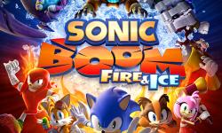 boomfireandice