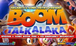 boomtalkalaka2