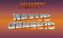 hunty_nexusgenesis