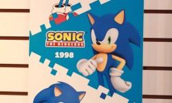 Sonic Toy Fair 2016 3
