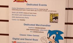 Sonic Toy Fair 2016 4