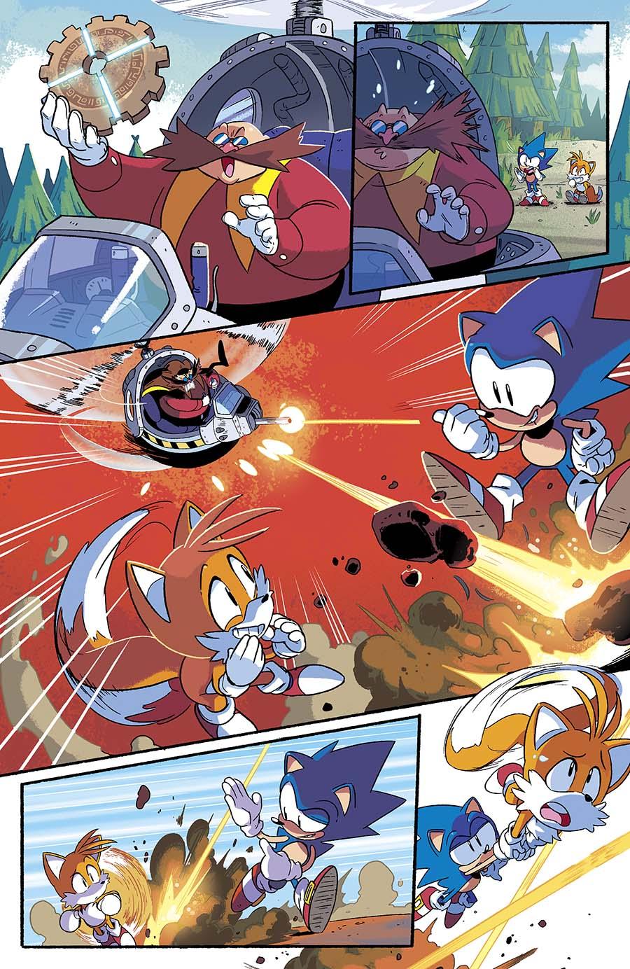 http://www.sonicretro.org/wp-content/uploads/2016/06/Sonic-Mega-Drive-preview-2.jpg