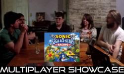 multiplayerShowcaseIcon_SEGAALLSTARS