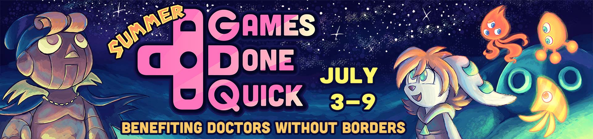 sgdq2016-banner
