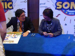 007-naka_iizuka_signing