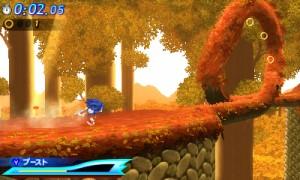 Sonic-Generations-3DS-Mushroom-Hill-Zone-Screenshot-10