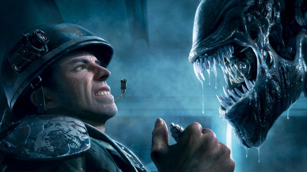Aliens4
