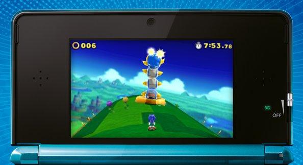 3DS_whz