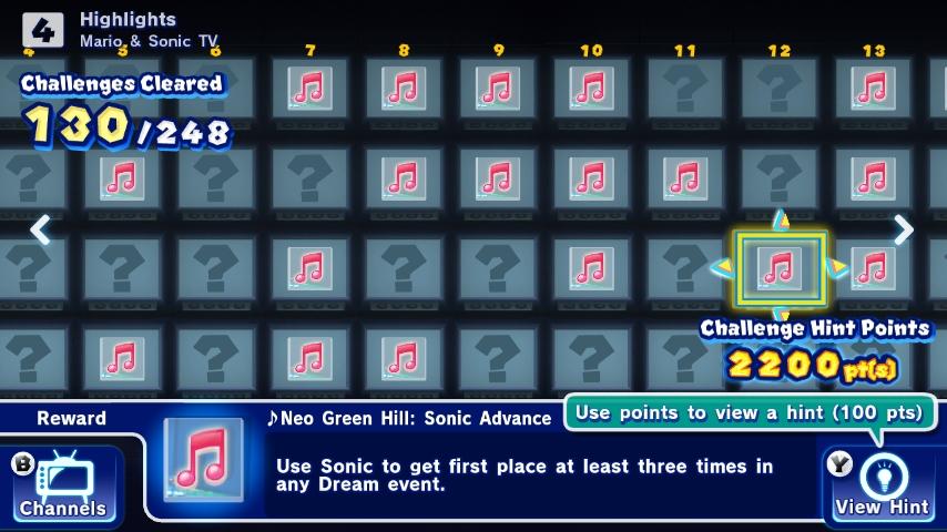 Mas2014_WiiU_challenges