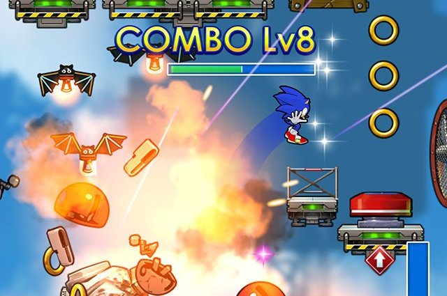 sonic_jump_fever_-_screenshot_01_-_iphone5_1402370587_jpg_1400x0_q85