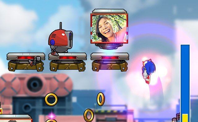 sonic_jump_fever_-_screenshot_03_-_iphone5_1402370590_jpg_1400x0_q85