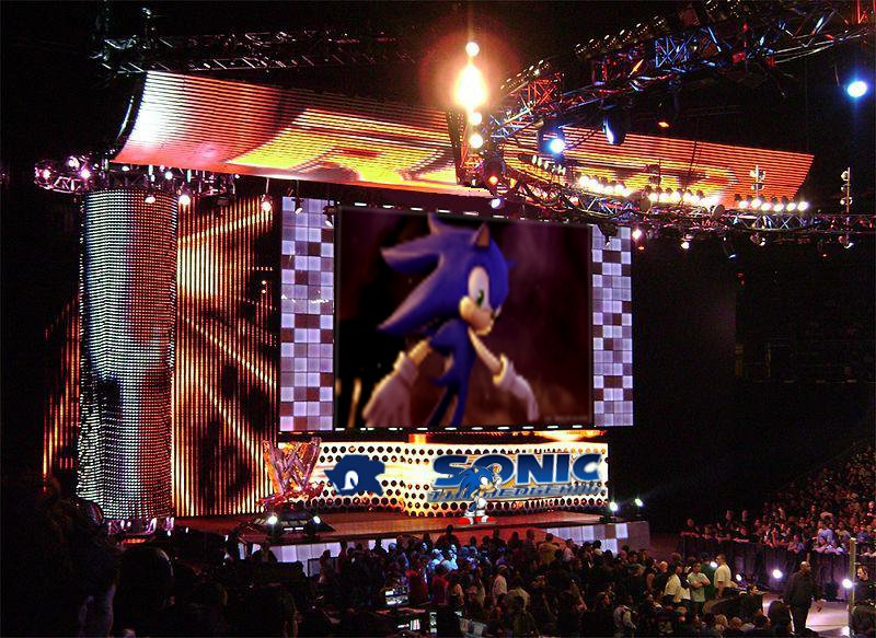 wwe_sonic_entrance_by_keyblademaster113-d30wool