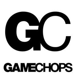 gamechops_jpg_250