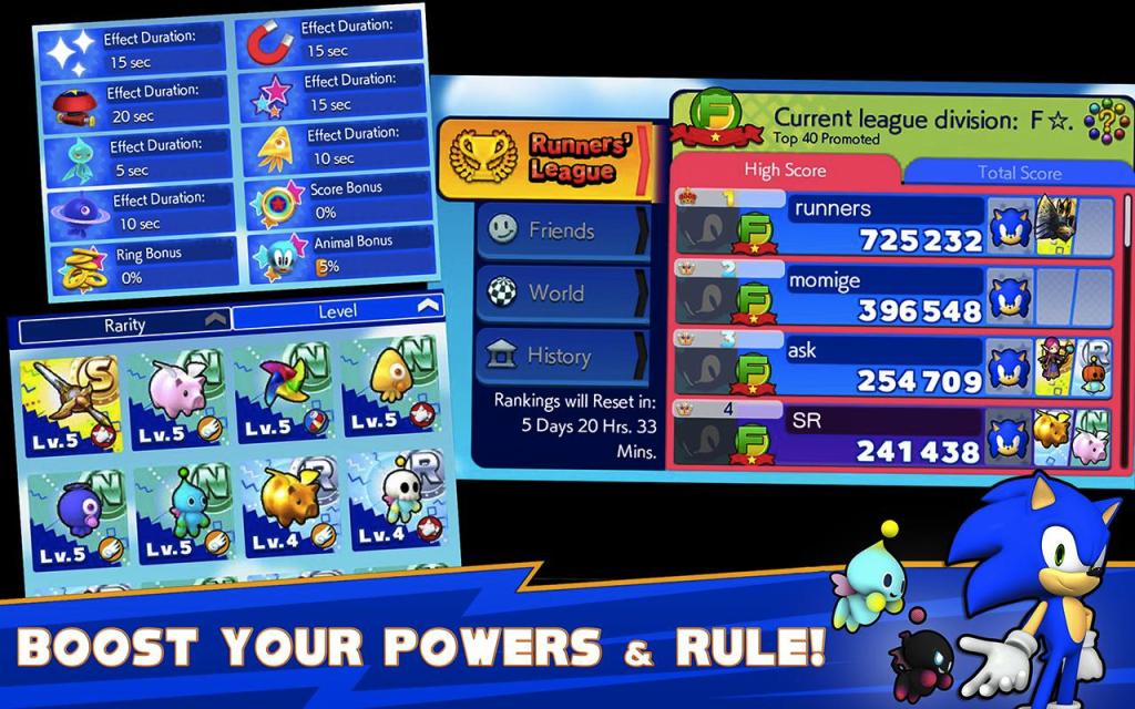 Sonic-Runners-4