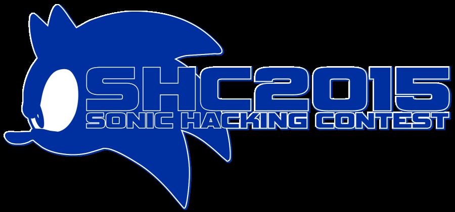 SHC2015_LOGO