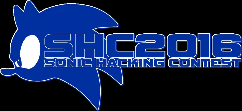 shc2016_sonic