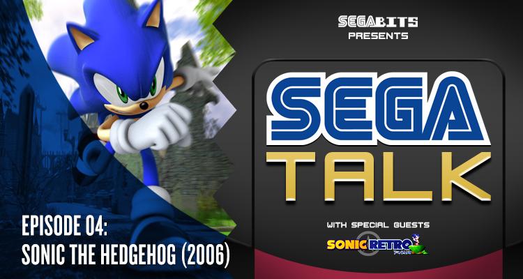 sega-talk-header-sonic-06